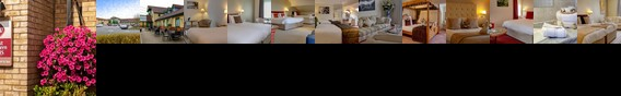 Best Western The Bentley Hotel Lincoln (England)