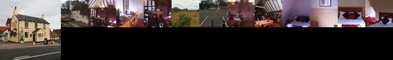 The Evenhill Hotel Littlebourne Canterbury