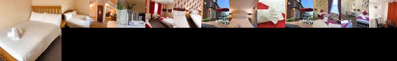 Preston Hotel and Motel