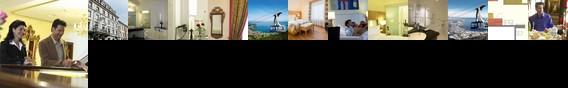 BEST WESTERN Hotel Weisses Kreuz