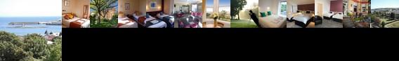 Arrandale House & Apartments