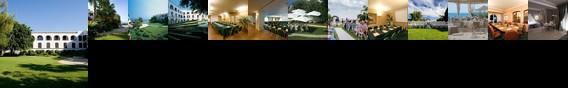Baia Verde Grand Hotel Aci Castello