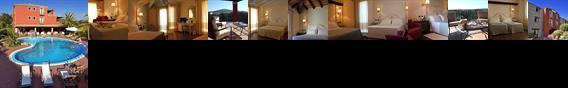 Hotel Sa Contonera