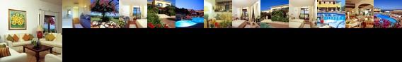 Stelle Marine Hotel & Resort Arzachena