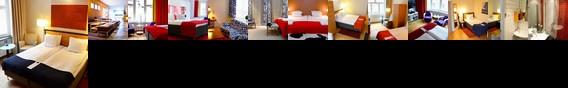 Riddargatan Hotel