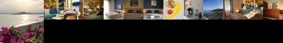 Hotel Doria Lavagna