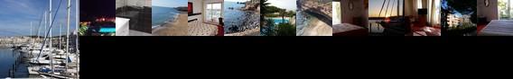 La Voile D'Or Hotel Cap d'Agde
