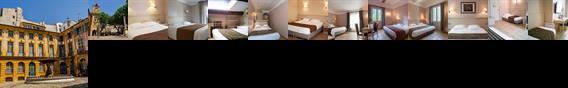 Hotel Artea