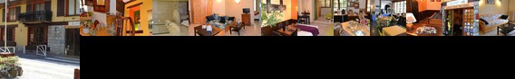 Hotel Restaurant Davat
