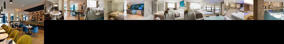Radisson Blu Hotel Aix-les-Bains