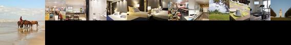 Holiday Inn Express Amiens