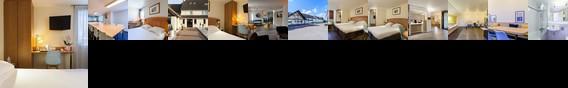 Kyriad Amiens Nord Hotel