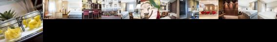 Hotel Le Pre Carre
