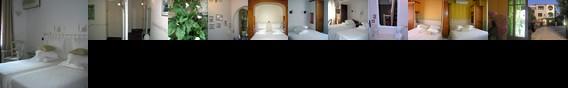 La Marjolaine Hotel Antibes