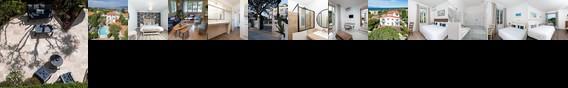Hotel Beau Site Antibes