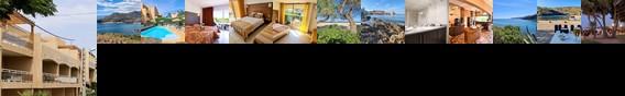 Hotel Le Maritime