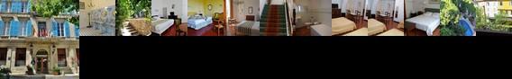 Hotel Du Forum Arles