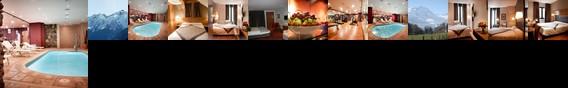 Hotel Acta Luchon