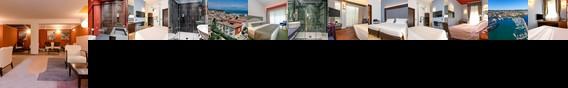 Hotel City Desenzano del Garda