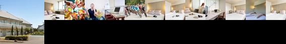 Campanile Hotel Beauvais