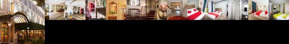 Best Western Hotel De France Bourg-en-Bresse