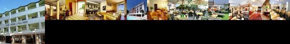 Hotel Touring Grado