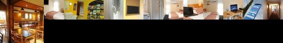 Comfort Inn Kiotel