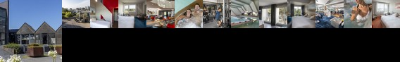 Carnac Thalasso & Spa Resort Hotel 2