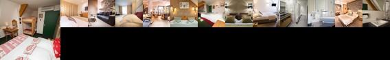 Inter Hotel des Princes