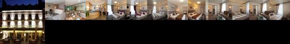 Hotel le Challonge