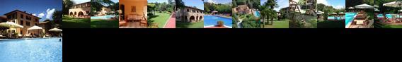 Hotel Cavalieri del Mare Massa
