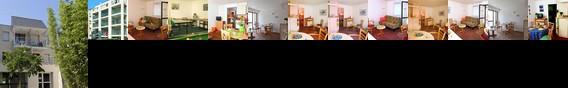 Residence Maeva La Baie