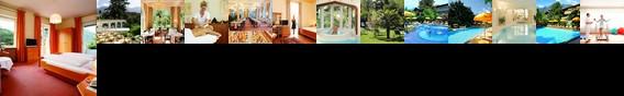 Bavaria Hotel Merano
