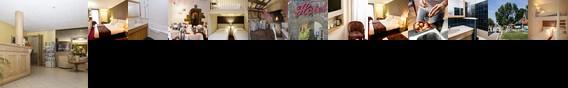 Relais Du Roy Hotel Le Mont-Saint-Michel