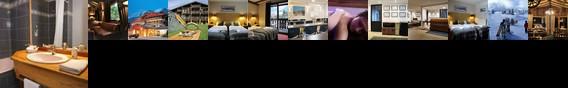 Du Bois Hotel Les Houches Chamonix