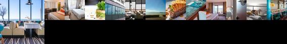 Atlantic Hotel Les Sables-d'Olonne