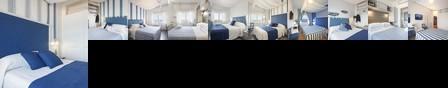 Hotel La Caletta Monte Argentario