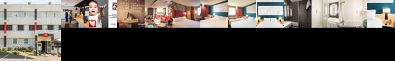 Ibis Hotel Limoges Nord