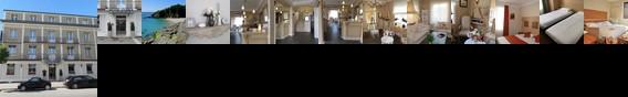 Hotel Cleria