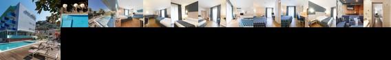 Caravel Hotel Nago-Torbole