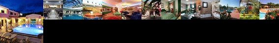 Hotel Club Cala Ginepro