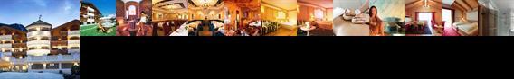Hotel Gardena Grodnerhof
