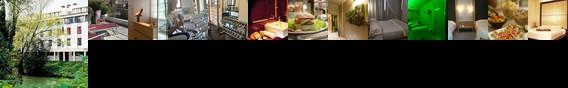 Methis Hotel