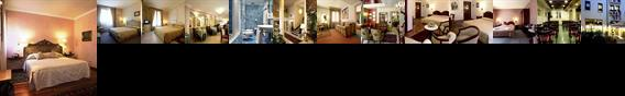 Majestic Toscanelli Hotel Padua
