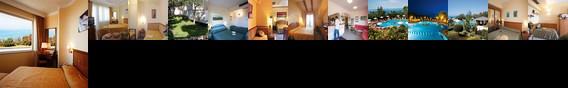 Tirreno Hotel Tropea Parghelia