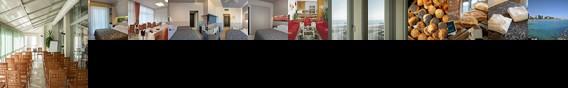 Hotel Clipper Pesaro