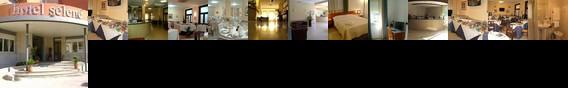 Selene Hotel
