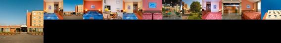 Idea Hotel Pomezia