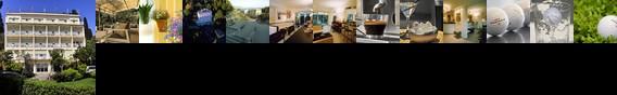 L'Approdo Hotel Rapallo