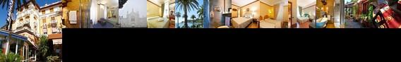 Miro Hotel Rapallo